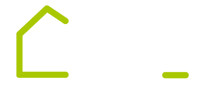T-kredit - realitna agentura zlate moravce