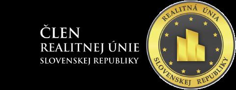 realitna unia Slovenska